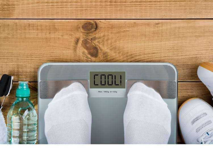 Бег, похудела с помощью бега, можно ли похудеть с помощью бега.
