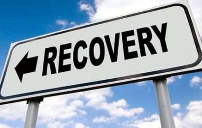 Отдых и восстановление после бега. Лучшие средства