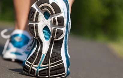 Можно ли бегать в дешевых кроссовках?