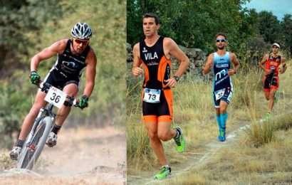 Бег или велосипед? Выбираем лучший метод похудения