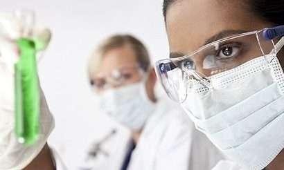 Доверять ли научным исследованиям?