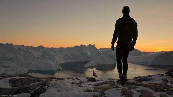 10 правил зимнего бега