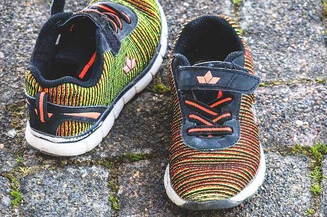 9e1ee439 Как выбрать кроссовки для бега: 4 фактора