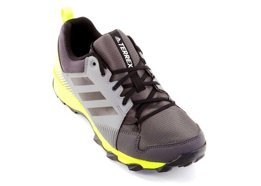 4. Adidas Terrex
